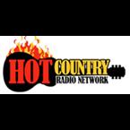 Hot Country Radio Australia, Canberra