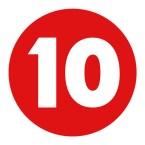 Radio10 Classic Sweden