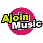 City Ajoin Music 107.8 FM Belgium, Aalst