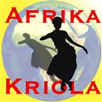 Radio Kriola Germany, Konstanz