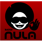Radio Nula Office Dips Slovenia