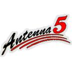 Antenna 5 95.5 FM Macedonia, Skopje