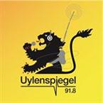 RADIO UYLENSPIEGEL FOLK RADIO 91.8 FM Belgium, Watou