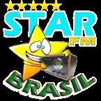 Rádio Star FM Brasil Brazil