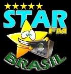 Rádio Star FM Brasil Brazil, São Paulo