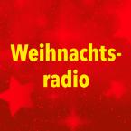 104.6 RTL Weihnachtsradio Germany