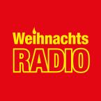 104.6 RTL Weihnachtsradio Germany, Berlin