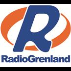 Radio Grenland 104.4 FM Norway, Bamble