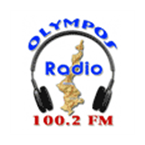 Radio Olympos 100.2 FM 100.2 FM Greece, Karpathos