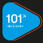 IUR FM 101.4 FM United Kingdom, Newry