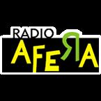 Radio Afera 98.6 FM Poland, Poznań