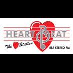 Heartbeat FM 88.1 FM Ireland, Dublin