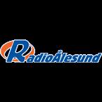 Radio Alesund Norway, Alesund