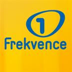 Frekvence 1 Ceskoslovenske Hity Czech Republic