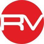 Radio Vanessa FM 100.3 FM Poland