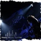 Heavy Music Atmospheric Radio Russia