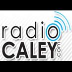 Radio Caley United Kingdom