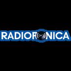Radiofónica 96.7 FM Argentina, San Pedro