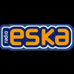 Radio ESKA WROCLAW 104.9 FM Poland, Lower Silesian Voivodeship