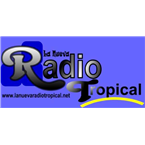 La Nueva Radio Tropical Puerto Rico
