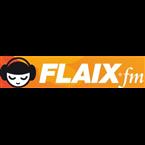 Flaix Eivissa 92.4 FM Spain, Montserrat