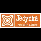 PR1 Jedynka 102.4 FM Poland, Masovian Voivodeship