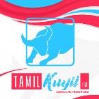 Tamilkuyil FM India, Madurai