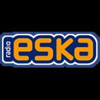 Radio ESKA WARSZAWA 95.2 FM Poland, Masovian Voivodeship