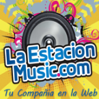 La Estacion Music Colombia