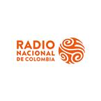 Radio Nacional de Colombia 95.9 FM Colombia, Bogota