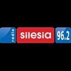 Radio Silesia 96.2 FM Poland, Gliwice