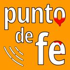 Punto De Fe Radio Dominican Republic, La Romana