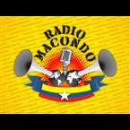 Radio Macondo 105.3 FM Colombia, Cali