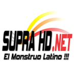 Supra HD Dominican Republic