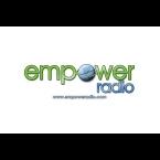 Empower Radio United States of America