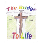 The Bridge to Life Radio United Kingdom