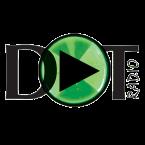 DOT Radio Italy, Foligno