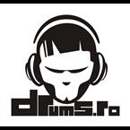 Drums.ro Radio Romania