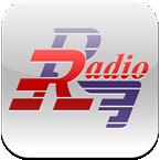 Radio-Radio 90.3 FM Russia, Angarsk