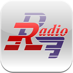 Radio-Radio 101.1 FM Russia, Kamen-na-Obi