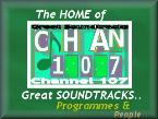Channel 107 Soundtrack Radio United Kingdom, Liverpool