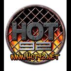 Hot92.Net United Kingdom