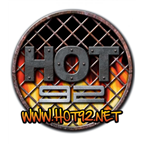 Hot92.Net United Kingdom