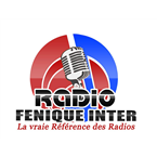 Radio Fenique Inter 101.1 FM Haiti, Port-de-Paix