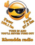 RHONDDA RADIO United Kingdom