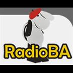 Radio BA 104.9 FM Bosnia and Herzegovina, Sarajevo
