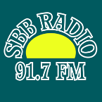 SBBradio Network USA