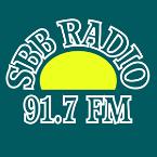 SBBradio Network USA