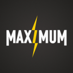 Maximum 95.6 FM Russia, Vyborg