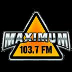 Maximum 106.4 FM Russia, Tula Oblast